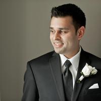 Ameet Shah